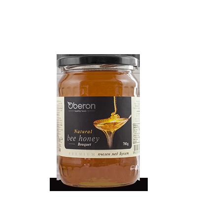 13-honey-700