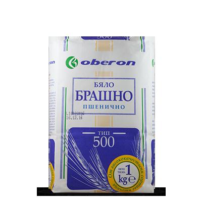 website_snimki_0018_brashno-1kg