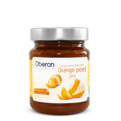 website_snimki_0054_orajnge-peel-jam-55-350g