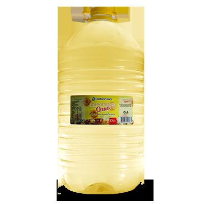 olio-10l