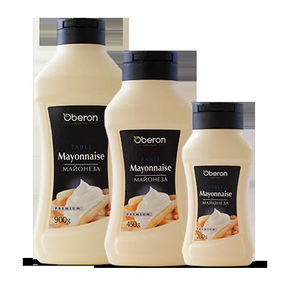 11-mayon-premium