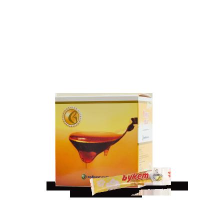 22-meden-product-sashe